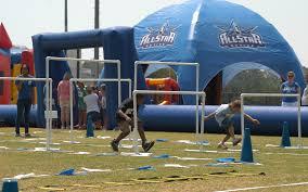 Custom Printed Canopy Tents by Sunbelt Inflatables Tents Custom Inflatable Tents And Accessories