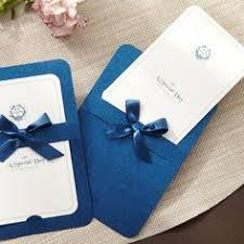 Inexpensive Wedding Programs How To Diy Pocket Invitations The Easy Way Free Invitation