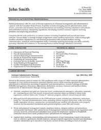 Financial Accountant Resume Sample by Phd Accounting Resume Sales Accountant Lewesmr