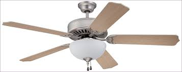 Two Bladed Ceiling Fans by Interiors Hunter Ceiling Fan Remote Harbor Breeze Two Blade Fan