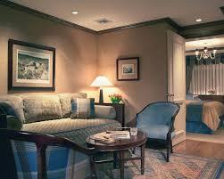 Nyc 2 Bedroom Suite Hotel Gallery Photos Of Blakely New York