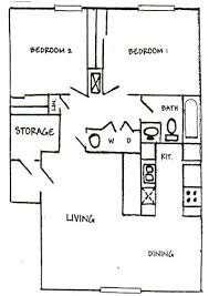 24x24 country cottage floor plans yahoo image search results 22 best house plans images on floor plans small houses