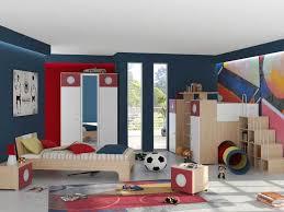 Best  Painted Wood Castle Decorating Design Decoration Of - Decoration kids room