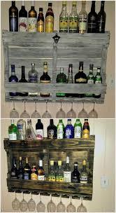 best 25 wine chateau ideas best 25 farmhouse wine racks ideas on wine rack shelf