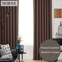 Hotel Room Darkening Curtains Wholesale Hotel Blackout Curtains Buy Cheap Hotel Blackout