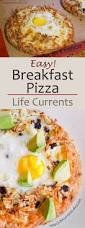 But First Breakfast 18 Recipes That Will Make Your Mornings by 726 Best Breakfast Recipes Images On Pinterest A Well Bread