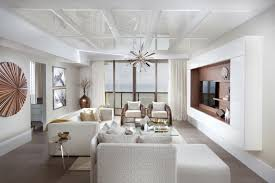 apartment living room ideas apartment clean modern apartment living room interior design
