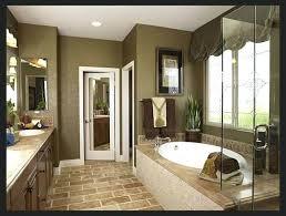 bathroom layout designs master bathroom layout master bathroom layout designs master