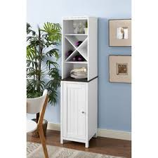 kitchen pantry furniture pantry cabinets you ll wayfair