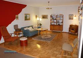 Wohnzimmer Schwedisch Airventure Tipp Flygvapenmuseum Linköping Schweden Teil 2