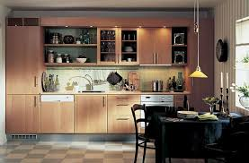plastic laminate kitchen cabinets how to install plastic
