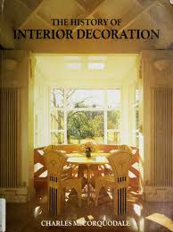 rome decoration hand the history of interior decoration art ebook pdf mosaic