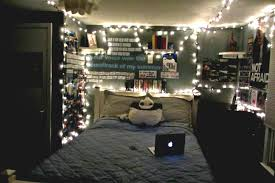Diy Lighting Ideas For Bedroom Home Design Awesome Apartment Patio Lighting Ideas Intended For
