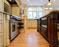 cabinet kitchen cabinet pieces storage bins from repurposed