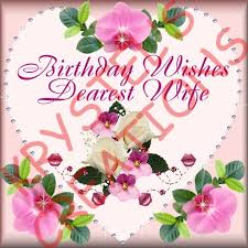 second life marketplace hbw3 birthday wishes dearest wife wear me