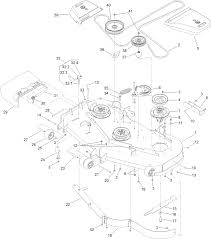 i am looking for a wiring diagram 2001 mazda tribute inside wiring