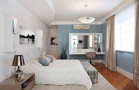 How To Decorate A Bedroom With White Furniture by Blue And White Interiors Living Rooms Kitchens Bedrooms And More