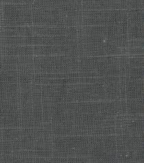 Robert Custom Upholstery Upholstery Fabric Robert Allen Linen Slub Charcoal Joann