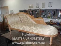 What Is A Chaise Chaise Lounge Upholstery Youtube