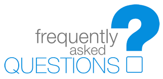event insurance questions event faq s event insurance quote