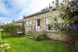 castle close prices from 325 sleeps 2 1 bedroom breamish