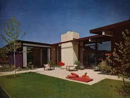 best 25 eichler house ideas on pinterest unique home designs