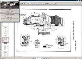 avionics wiring diagrams how to read aircraft wiring diagrams