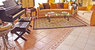 Floor Tile Installers Tiles Design Ceramic Tile Installers In Living Room By The