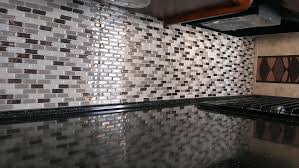 Self Adhesive Backsplash Tiles Lowes Backsplash Decor Gallery - Self adhesive tiles for backsplash