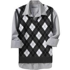 sweater vests mens s argyle sweater vests gray navy