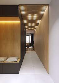Interior Design Snazzy Main Wooden by 3 Studio Apartments Under 50sqm For City Dwelling Couples