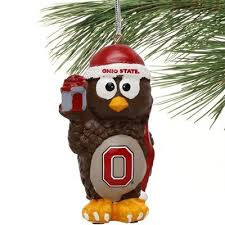 234 best christmas tree ornaments images on pinterest christmas