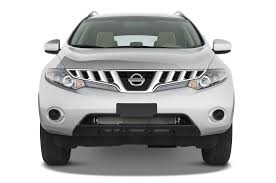 nissan murano 2016 white 2010 nissan murano sl awd editors u0027 notebook review automobile