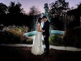 wedding venues in dc dc wedding venues dc wedding locations washington d c reception