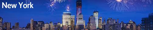 new york new year packages travelbag