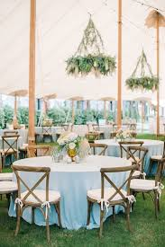 blue wedding top 20 classic dusty blue wedding decor ideas hi miss puff