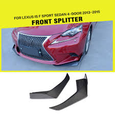 lexus gs250 hk price compare prices on lexus front lip online shopping buy low price