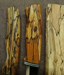 how is called wood with fungus marble router forums