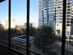 2 Bedroom Apartments In Atlanta 2 Bedroom Apartments In Atlanta Random Posts Of Ashley Furniture