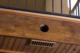 asheville home theater projectors harmony interiors