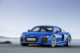 sports car audi r8 2018 audi r8 specifications pictures prices