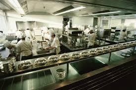 100 commercial kitchen equipment design 100 kitchen