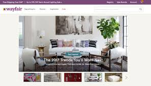 Next Home Design Reviews by Wayfair Rated 5 5 Stars By 67 388 Consumers Wayfair Com Consumer