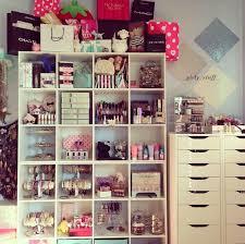 Hair And Makeup Storage C6cdab7b8304e6849c8ac4e676e9555e Jpg 720 719 Pixels Kids