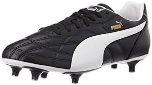 buy football boots dubai classico sg football boots black shoes in the uae see
