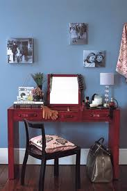 Dressing Table Idea Dressing Table Decorating Tips Quick Diy U0026 Home Decorating