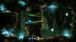 ginso tree gamer walkthroughs