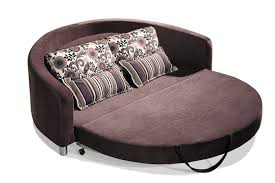 round sofa beds home and textiles