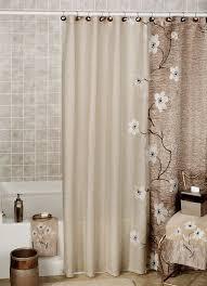 Walmart Com Shower Curtains Best 25 Long Shower Curtains Ideas On Pinterest Extra Long