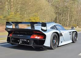 2016 porsche png this street legal porsche 911 gt1 evolution racer just sold for